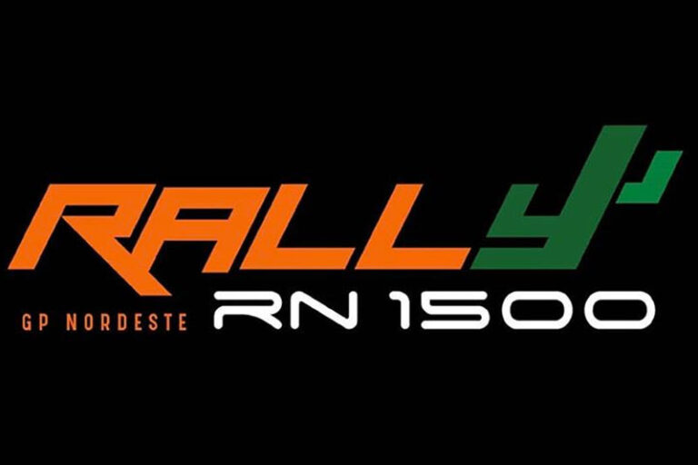 Rally Cross Country: 22º Rally RN 1500 será remarcado